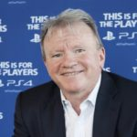 playstation offre 10 milioni di dollari agli studi indie
