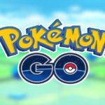 pokémon GO, guida su come fare chilometri senza camminare