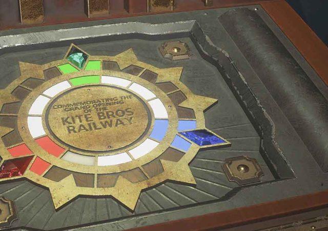 la soluzione a tutti gli enigmi di resident evil 3 remake