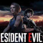tutti i trucchi di resident evil 3 remake
