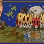rock of ages 3 anteprima