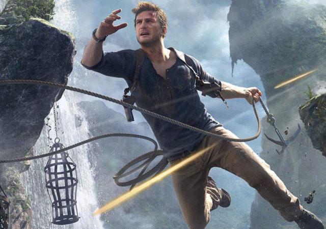 La guida completa ai trofei di Uncharted 4