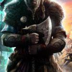 Assassin's Creed Valhalla, Assassin's Creed, Ubisoft