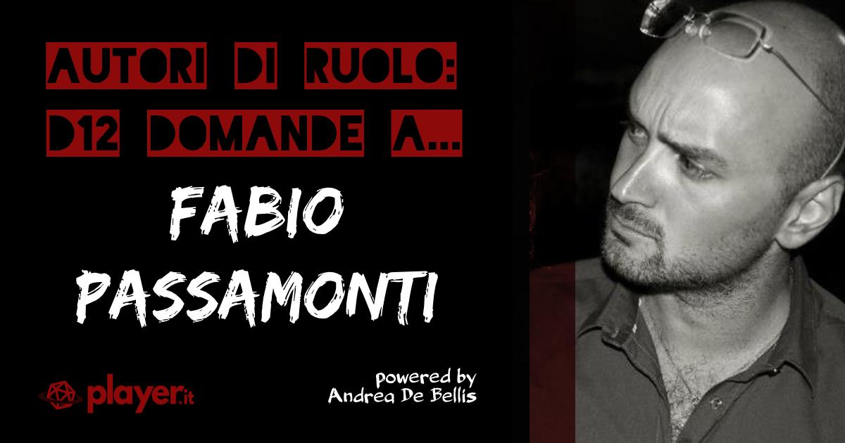 Autori-di-Ruolo_un-d12-domande-a-Fabio-Passamonti