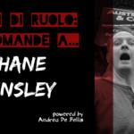 Autori di Ruolo_un d12 domande a Shane Hensley Savage World