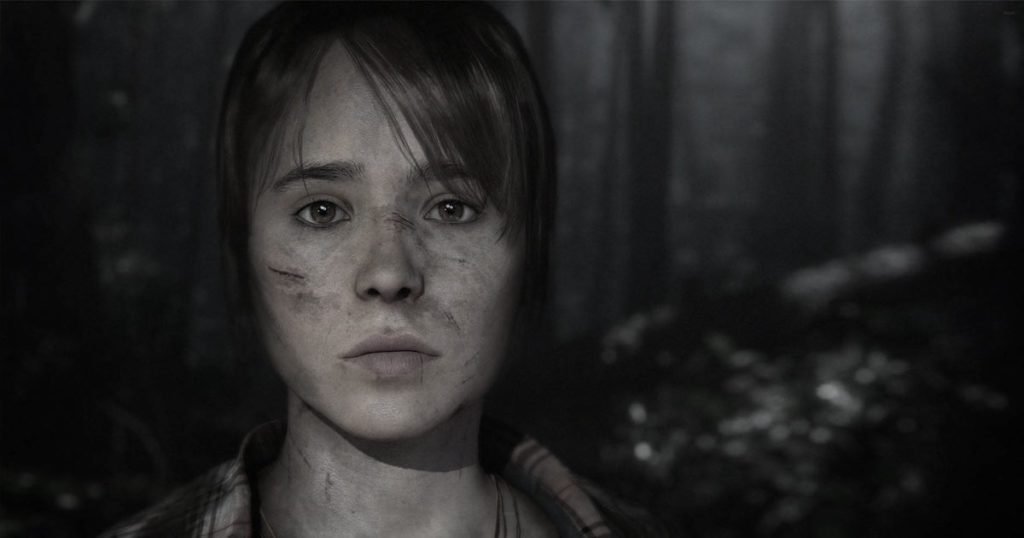 Beyond-Two-Souls-arriva-su-steam