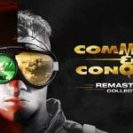 Command & Conquer, Command & Conquer: Tiberian Dawn, Command & Conquer: Red Alert