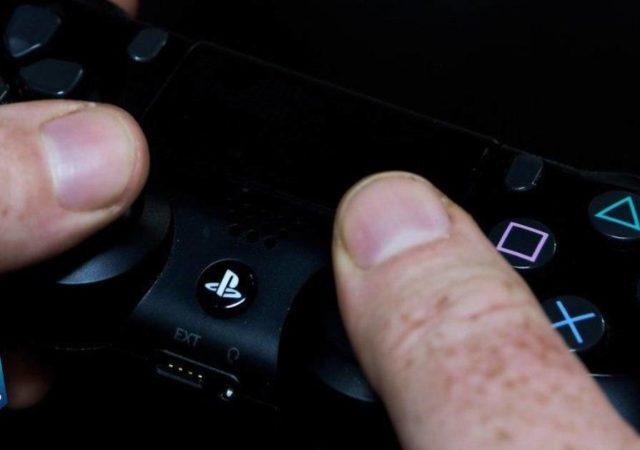 Decreto rilancio, videogiochi, industria videoludica italiana, governo Conte
