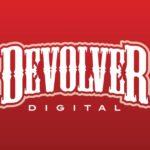 Devolver Digital, Devolver Direct, Devolver Direct 2020, E3 2020