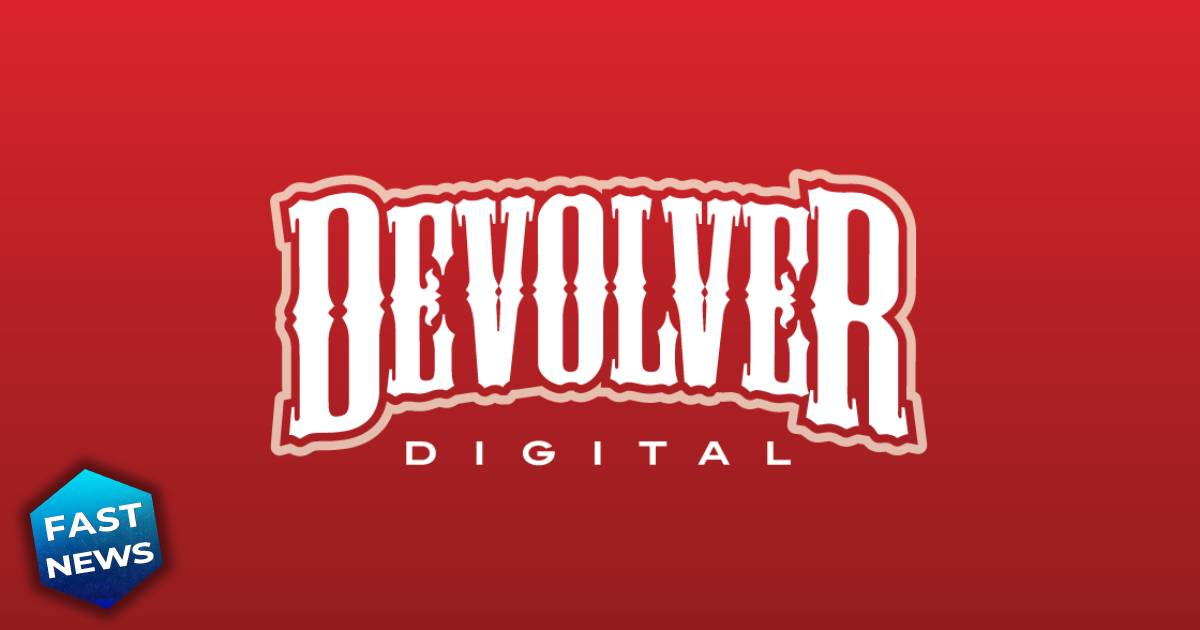 Devolver Digital, Devolver Direct, Devolver Direct 2020, E3 2020