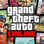 GTA V, GTA Online, Rockstar Games, Grand Theft Auto