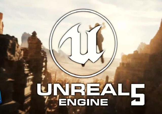 Inxile, Unreal Engine, Wasteland, Wasteland 3