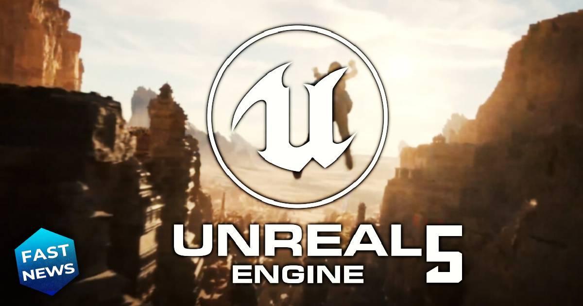 Inxile, Unreal Engine, Wasteland, Wasteland 3