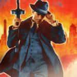 Mafia, Mafia Definitive Ediiton, 2K Games