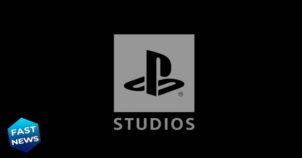 PlayStation Studios, PlayStation, Sony