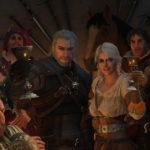 La nostra recensione di The Witcher 3: Wild Hunt