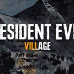 Resident-Evil-8-annuncio