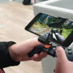 Google Stadia, Stadia, Google, Take Two Interactive