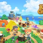 Animal Crossing: New Horizon, Animal Crossing, Nintendo