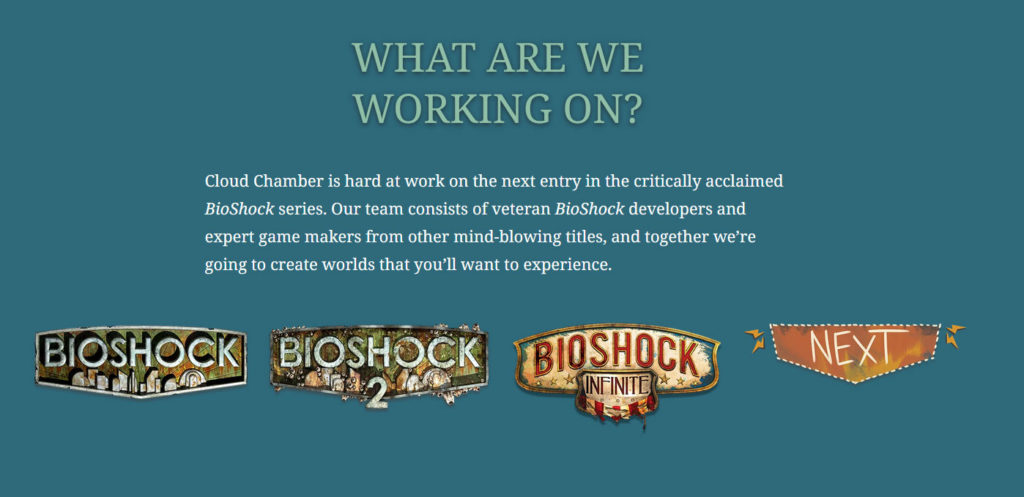 bioshock-future