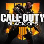 black-ops-4-modalità-campagna