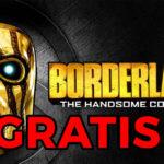 borderlands-gratis-epic-games-store