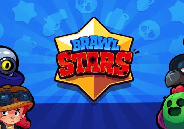 quali sono i gadget più forti di brawl stars