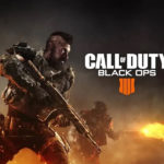 call-of-duty-black-ops-5