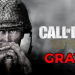 call-of-duty-ww2-gratis-playstation-plus