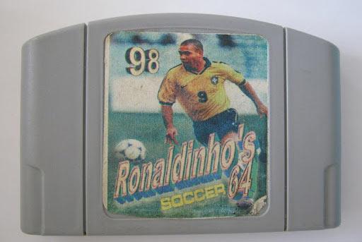 cartuccia-ronaldinho-soccer-64