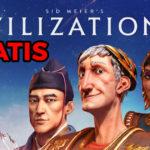 civilization-6-gratis
