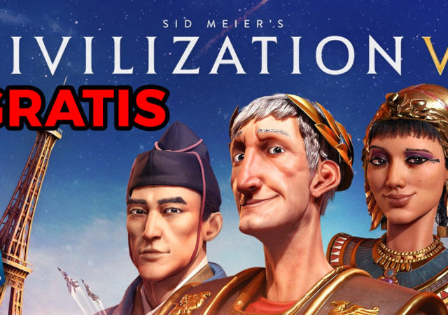 civilization-6-gratis