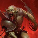 Copertina per articolo Rumour Engine sui ghoul