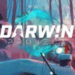 darwin project è morto