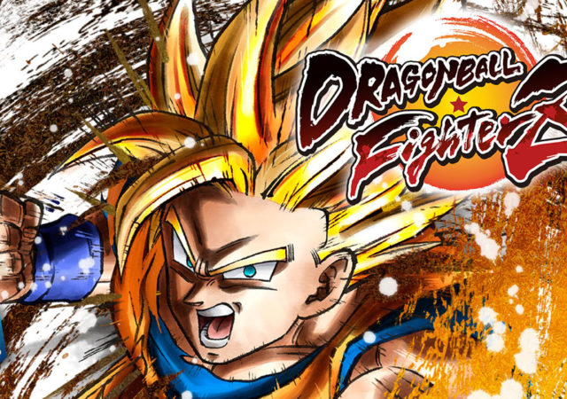 dragon-ball-fighterz-supera-i-5-milioni-di-vendite