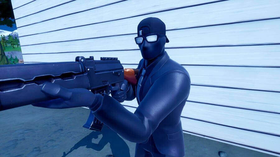 fortnite henchman scagnozzo