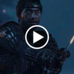 ghost-of-tsushima-gameplay-18-minuti