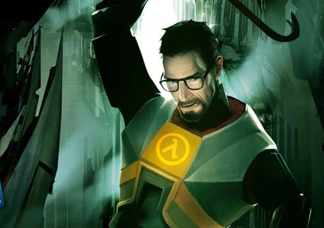 half-life-2-episodio-4-gameplay