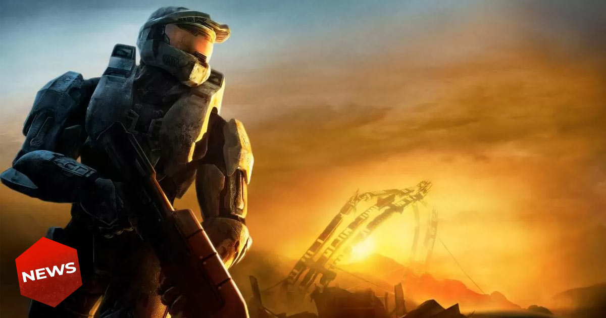 halo-3-su-pc-arriva-la-beta
