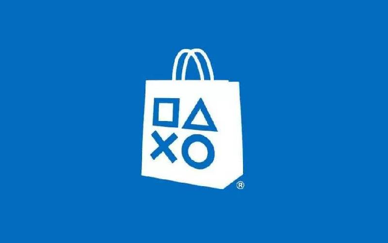PlayStation, PlayStation Store,
