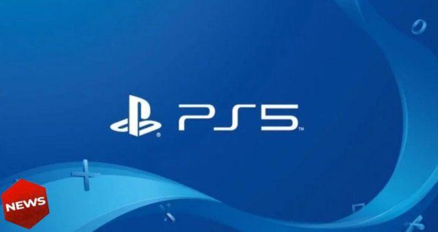 i giochi ps4 usciti dopo il 13 luglio saranno compatibili con ps5