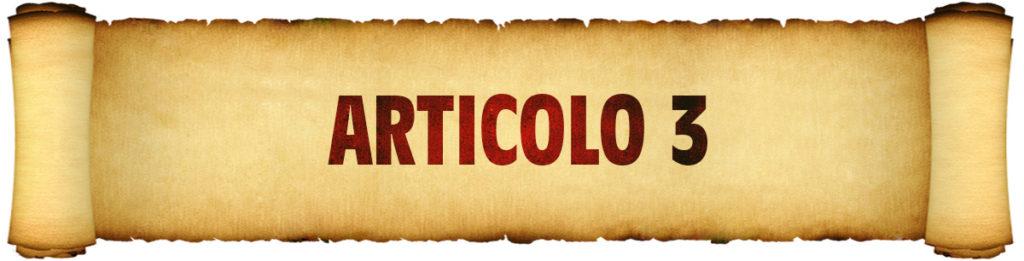 Banner per Articolo 3 Codice Kharadron