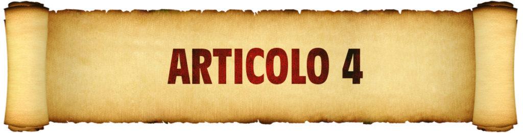 Banner per Articolo 4 Codice Kharadron
