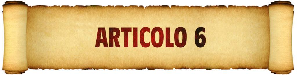 Banner per Articolo 6 Codice Kharadron