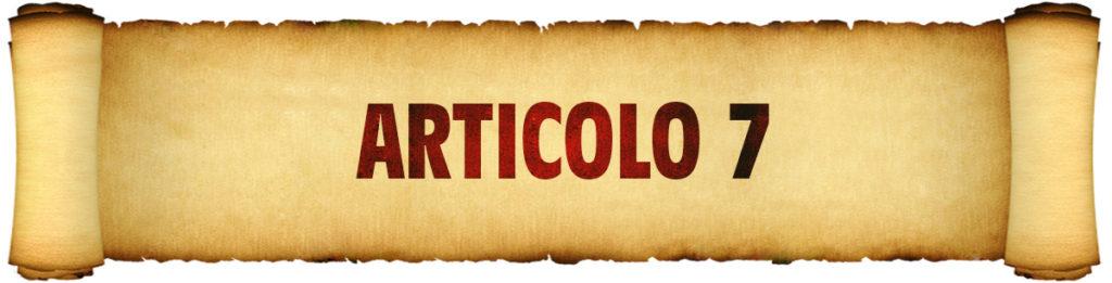 Banner per Articolo 7 Codice Kharadron
