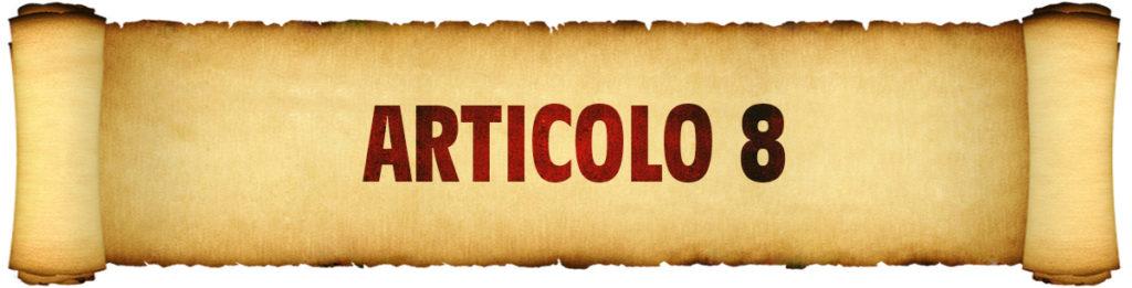 Banner per Articolo 8 Codice Kharadron