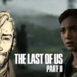 The Last of Us Part II, The Last of Us, Naughty Dog, sony interactive entertainment