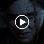 the-last-of-us-nuovo-trailer