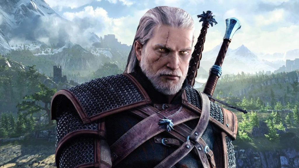 the-witcher-3-geralt-guarda-i-giocatori