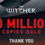 the-witcher-vende-50-milioni-di-copie